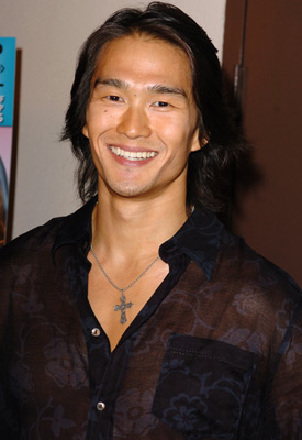 karl yune heightkarl yune twitter, karl yune, karl yune arrow, karl yune wife, karl yune instagram, karl yune height, karl yune wiki, karl yune facebook, karl yune pictures, karl yune reel steel, karl yune baby, karl yune imdb, karl yune net worth, karl yune shirtless, karl yune girlfriend, karl yune martial arts, karl yune hot, karl yune 2015, karl yune images