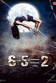 6-5=2 (2014) Full Movie Watch Online & Free Download
