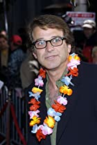 Image of Allen Covert