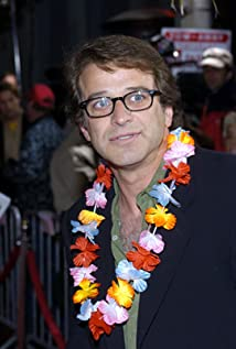 Allen Covert Picture
