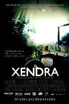 Image of El Xendra