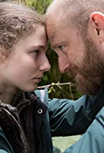 Primary image for Leave No Trace