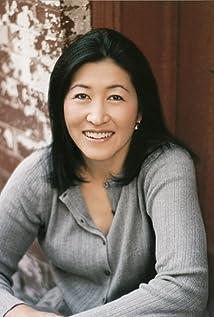 Linda R. Chen Picture