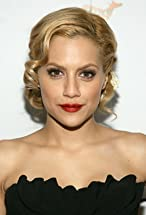 Brittany Murphy's primary photo