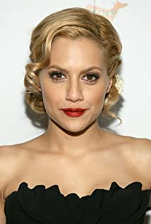 Brittany Murphy - IMDb Be Yourself Quotes For Boys