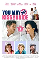 Image of You May Not Kiss the Bride