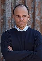 Robert Salerno's primary photo