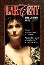 Love & Larceny