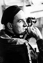 Ingmar Bergman's primary photo