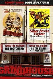 Karate Kiba(1976) Poster - Movie Forum, Cast, Reviews