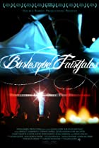 Image of Burlesque Fairytales