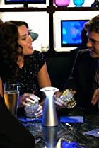 Image of Friends with Benefits: The Benefit of Full Disclosure