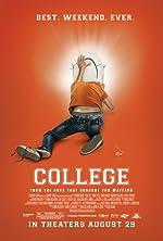 College(2008)