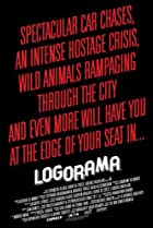 Image of Logorama