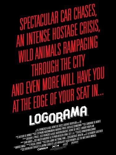 Logorama (2009) short film - France MV5BMTc4Mjc5NjA4MV5BMl5BanBnXkFtZTgwNDIzNDA2MDE@._V1_