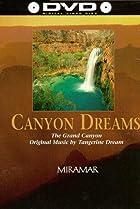 Image of Canyon Dreams