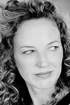 Image of Judy Prescott