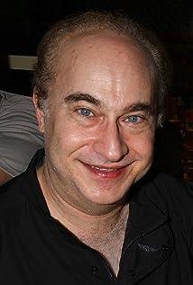 Aktori Robert Trebor