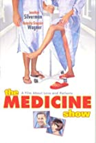 Image of The Medicine Show