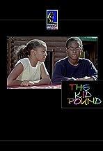 Kid Pound