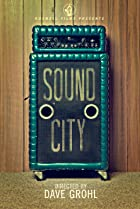 Image of Sound City