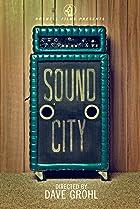 Sound City (2013) Poster