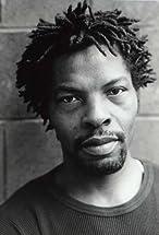 Isaach De Bankolé's primary photo