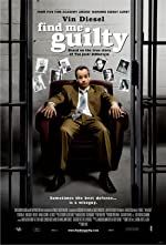 Find Me Guilty(2006)