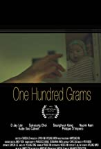 Primary image for One Hundred Grams