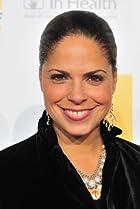 Image of Soledad O'Brien