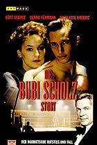 Image of Die Bubi Scholz Story