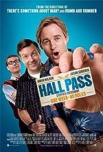 Hall Pass(2011)