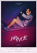 Prince(2015)