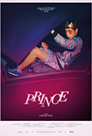 Prins(2015) Poster - Movie Forum, Cast, Reviews