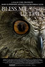 Primary image for Bless Me, Ultima