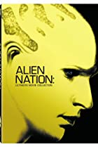 Image of Alien Nation