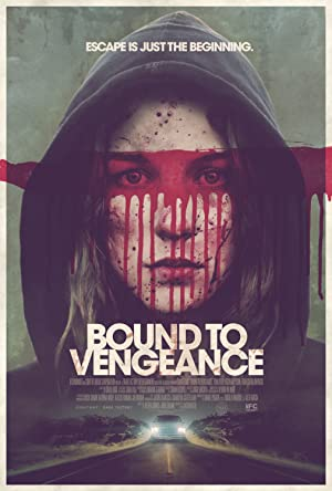 Bound (2015) Download on Vidmate