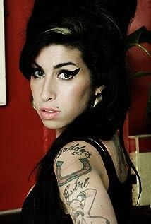 Amy Winehouse - IMDb