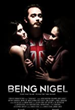 Being Nigel