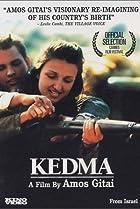 Image of Kedma