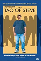 Image of The Tao of Steve