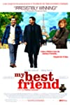 IFC, Leconte 'Friends' for distrib'n