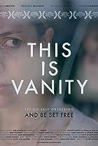 Image of This Is Vanity