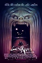 Lost River(2015)