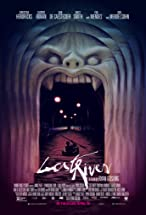 Primary image for Lost River