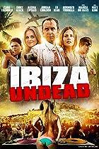 Image of Ibiza Undead