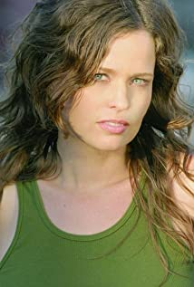 Tawny Fere Picture