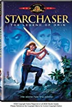 Image of Starchaser: The Legend of Orin