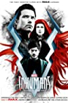 Marvel's Inhumans: Trailer Is Finally Released for Fall ABC Series