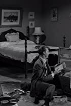 Image of The Twilight Zone: Young Man's Fancy